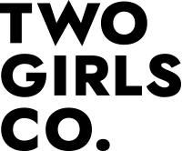 Two Girls Co.